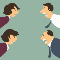 Essay Writing Tactics: Counterargument and Rebuttal