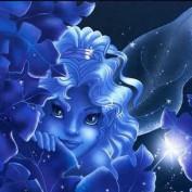 Anita lesic profile image