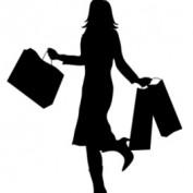 Shopgurl profile image