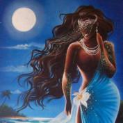 aquamarinequeen profile image