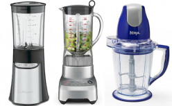 How to Choose the Top Rated Blenders 2016