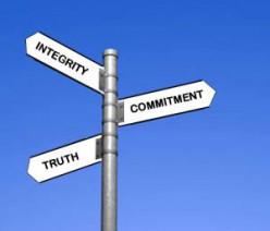 Code of Ethics: Objectives & Legislation