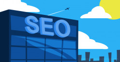 SEO: The 5 things that make Content king