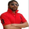 rapidforceads profile image
