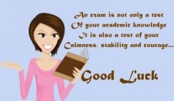 How to score good marks in exams-time management tips and tricks.