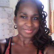 Adrienne Daniels profile image