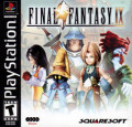 Review: Final Fantasy IX