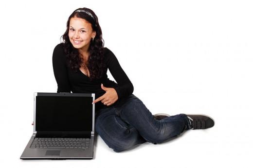 Online Schooling?