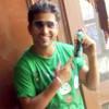 Endora Vikram profile image