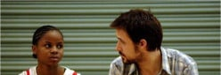 Half Nelson: Movie Review