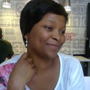 moiponetsoka profile image