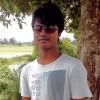 YasinLee profile image