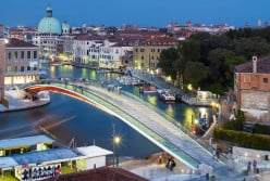 SIGHTSEEING IN VENICE: TOP PLACES TO VISIT