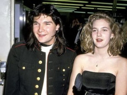 Odd Celebrity Couples - Can You Believe These Celebrities Dated?