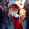 Festival and traditions: Chinese New Year (lunar) India and Indian