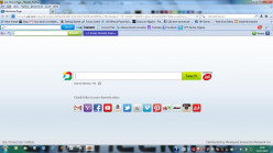 How to Disable Image Load in Mozilla Firefox