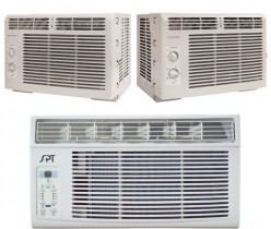 How to Choose the Best Window Air Conditioner
