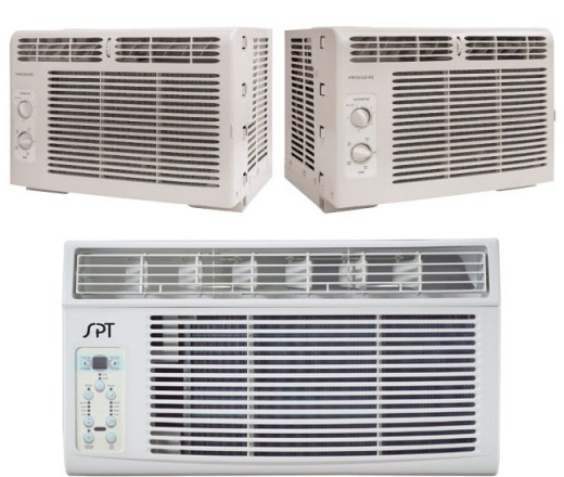 How To Choose The Best Window Air Conditioner  Hubpages. Images Of Black Kitchen Cabinets. How To Repaint Kitchen Cabinet. Kitchen Cabinet Spraying. White Or Wood Kitchen Cabinets. Kitchen Cabinet Mats. Best Kitchen Cabinets Brands. Kitchen Cabinets Sarasota. Kitchen Cabinet Glazing