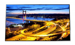Top 5 Most Expensive Televisions You Can Buy Right Now