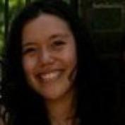 Rebecca Schuetz profile image