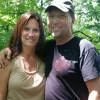 MJ Huels-Noworyta profile image