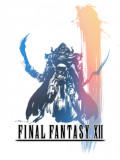 Review: Final Fantasy XII