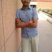 Racha Naveen profile image