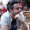 michaeljsmithh profile image