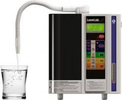 Kangen Water  - 10 Major Benefits