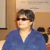 Rizwana Yasmin profile image