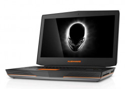Top 5 recommended gaming laptops of 2014