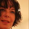 K Moffatt-McLeod profile image
