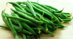 How To Preserve Green Beans