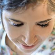 sreelekha123 profile image