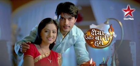 Sandhya with Surya