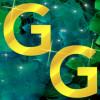 GraphicGlory profile image