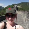 Maria Jayne profile image