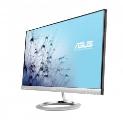 Top 7 Cheap & Best 1080p PC Monitors Under 200 Reviewed