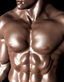 A Beginners Guide to Bodybuilding