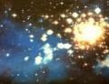 Return of the Quasar (Introduction)