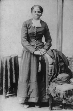 What Everybody Ought To Know About Harriet Tubman