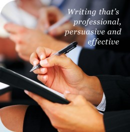 Writing effective hubs