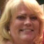 elayne001 profile image