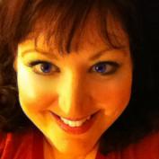 DaisysJourney profile image