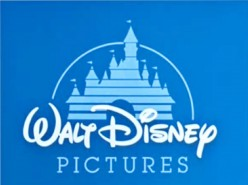 Disney Movie List: Worst to Best