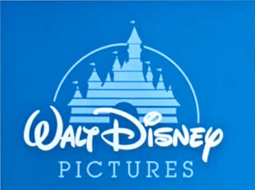 Walt Disney Animated Movies