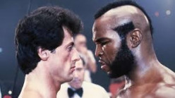 Movie Review: Rocky 3