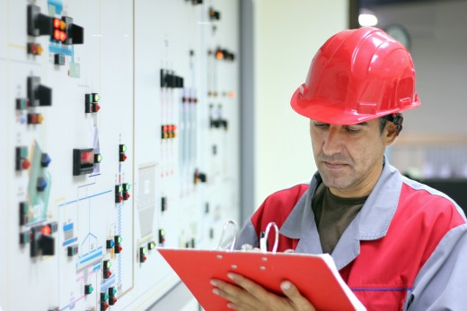 Total Productive Maintenance enhances reliability