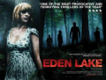 Eden Lake Movie Review