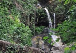 Ikogosi Waterfall Resort